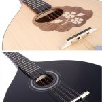 hora bouzouki M1089 table